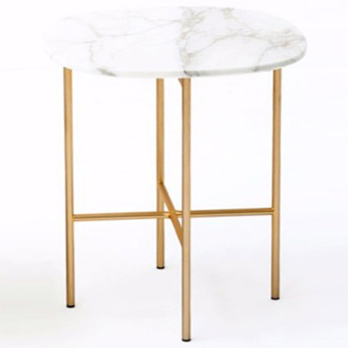soap-coffee-side-table_03