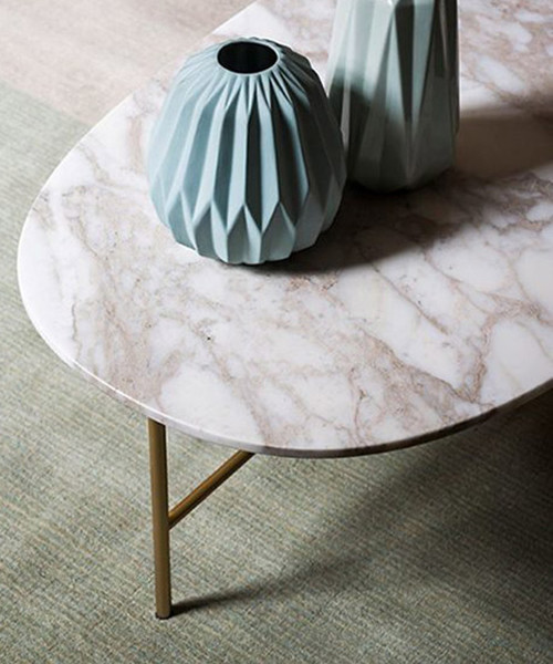 soap-coffee-side-table_05