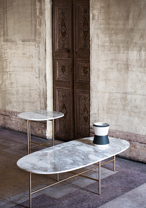 soap-coffee-side-table_07