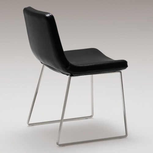 triple-dining-chair_01