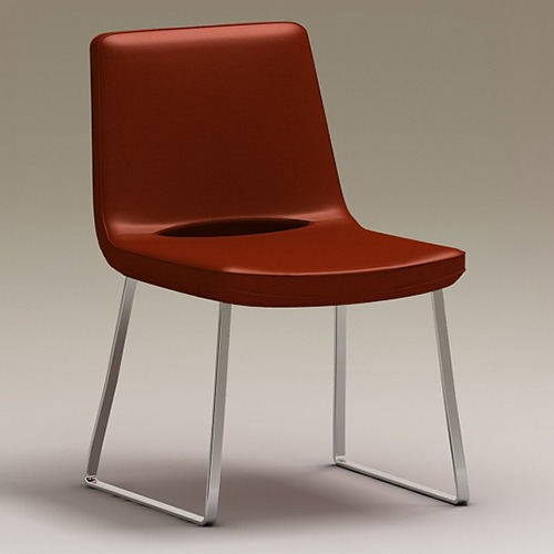 triple-dining-chair_02