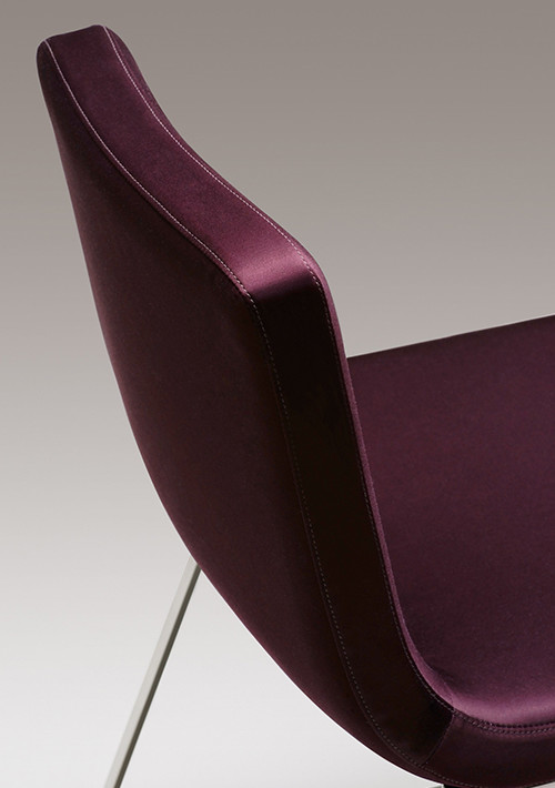 triple-dining-chair_05