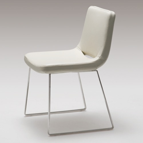 triple-dining-chair_f