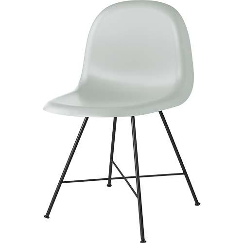3d-hirek-chair-center-base_03