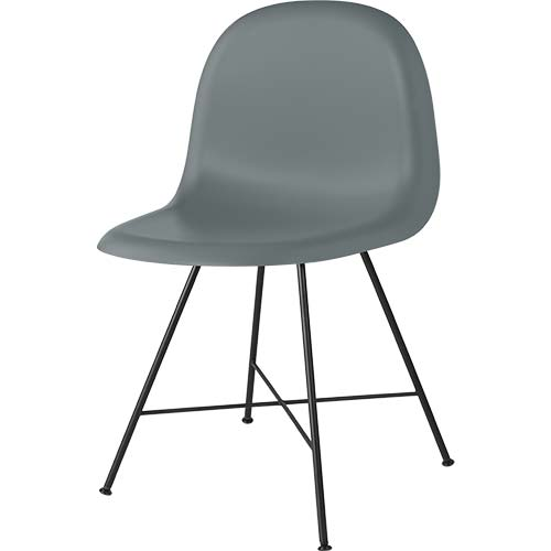 3d-hirek-chair-center-base_04