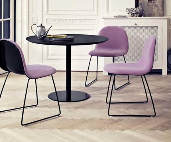 3d-hirek-chair-sled-base_24
