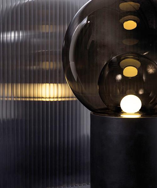 boule-high-light_08