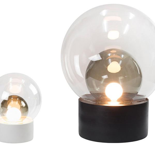 boule-medium-light_08