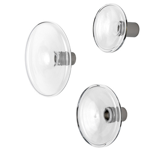 bulb-hooks_01