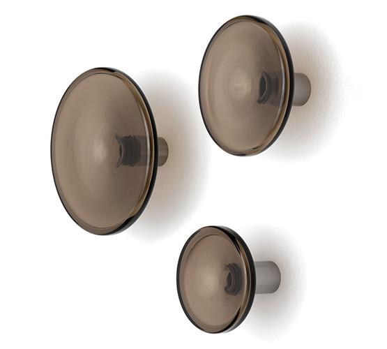 bulb-hooks_03