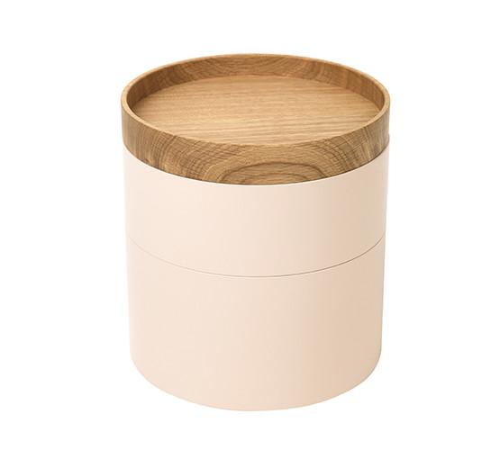 capsule-container