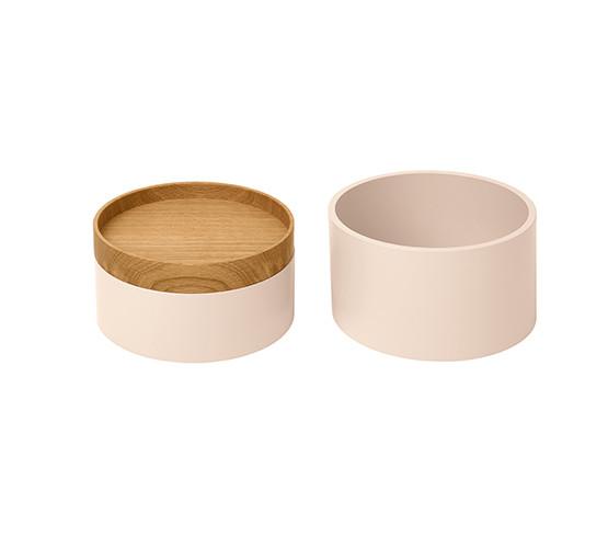 capsule-container_02