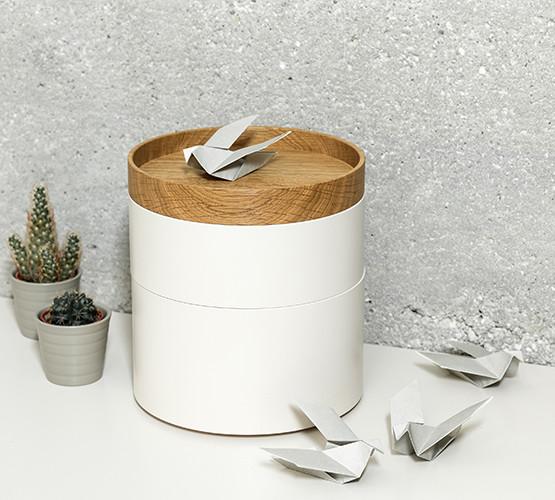 capsule-container_06