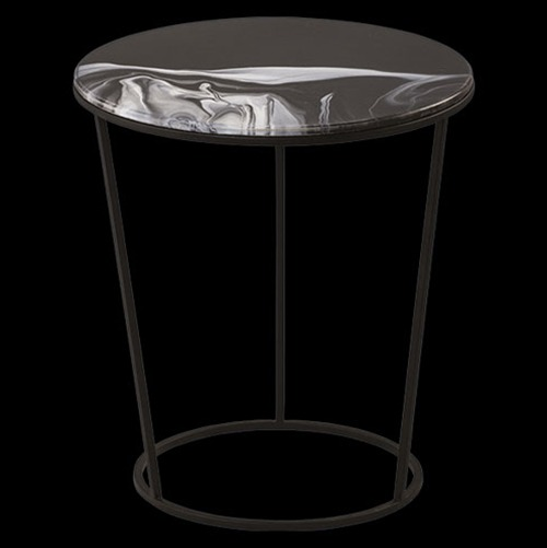 chiara-fosco-side-table_01