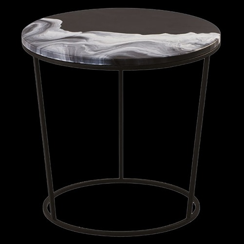 chiara-fosco-side-table_03