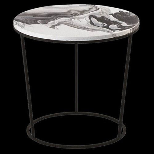 chiara-fosco-side-table_04