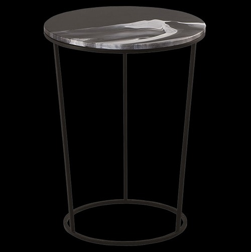 chiara-fosco-side-table_05