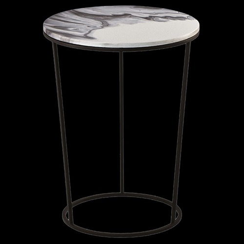 chiara-fosco-side-table_06