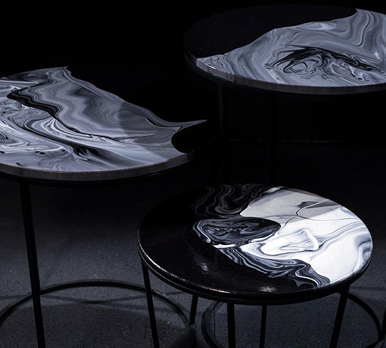 chiara-fosco-side-table_09