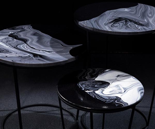 chiara-fosco-side-table_09