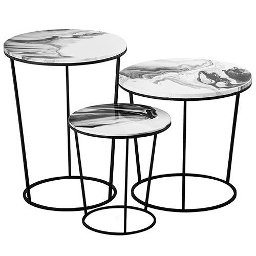 chiara-fosco-side-table_f