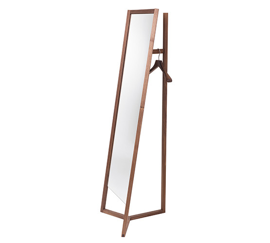 club-mirror-stand_01