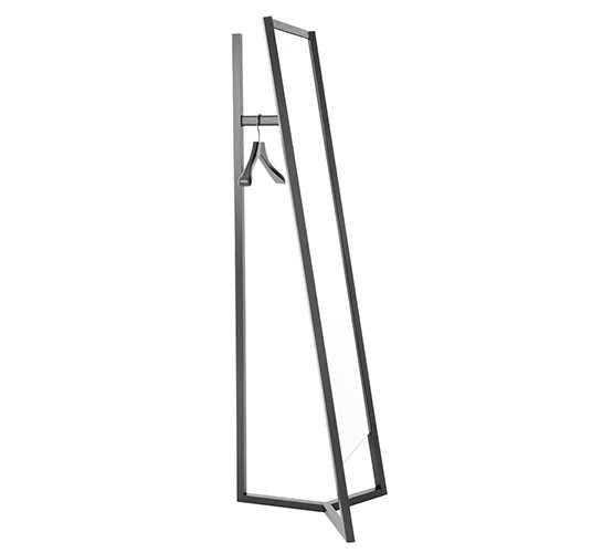 club-mirror-stand_02