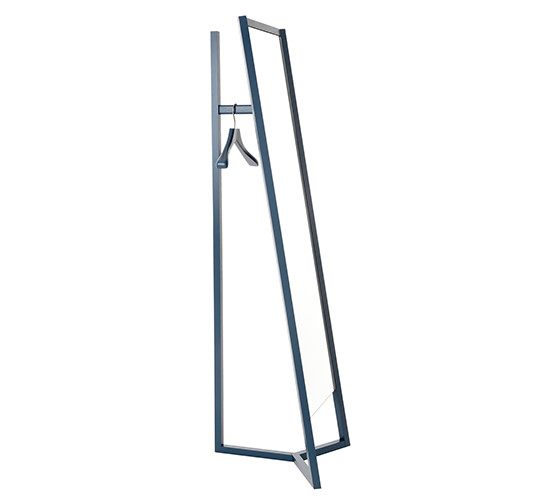 club-mirror-stand_03
