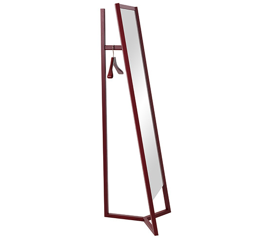 club-mirror-stand_05
