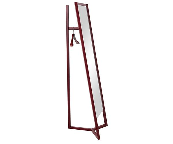 club-mirror-stand_05