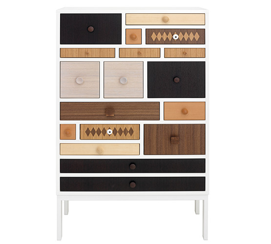 collect-cabinet