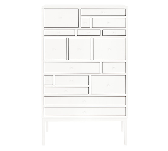 collect-cabinet_02