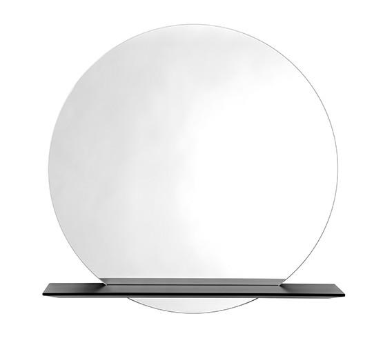 cut-mirror