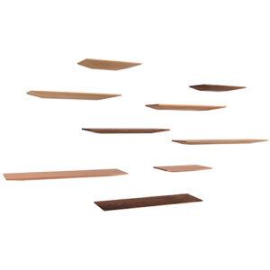 cut-shelf