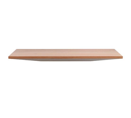 cut-shelf_01