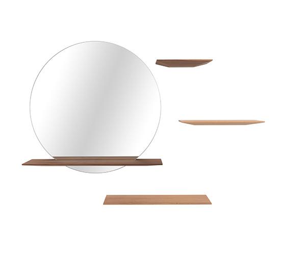 cut-shelf_02