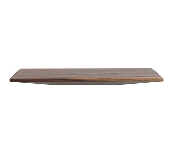 cut-shelf_03