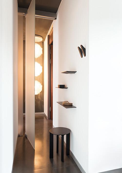cut-shelf_05