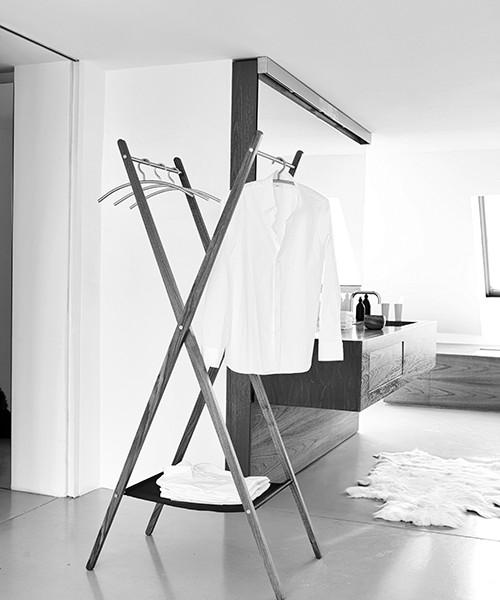 fold-coatstand_04