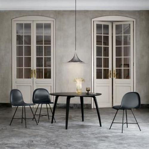 gubi-3d-center-base-chair_12