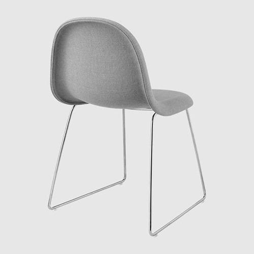 gubi-3d-sled-base-chair_23