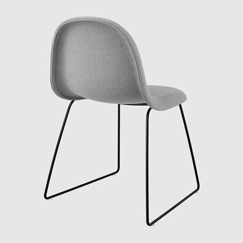 gubi-3d-sled-base-chair_24