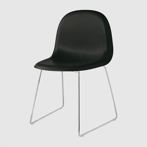 gubi-3d-sled-base-unupholstered-chair_f