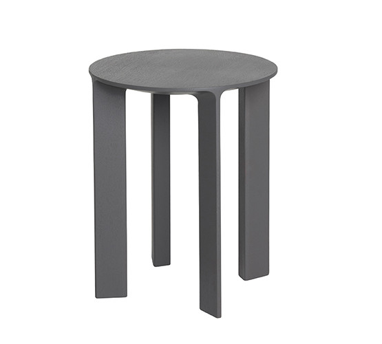 hans-side-table_02