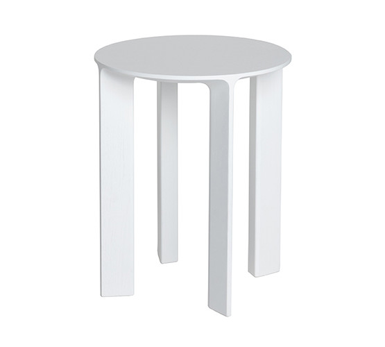 hans-side-table_06