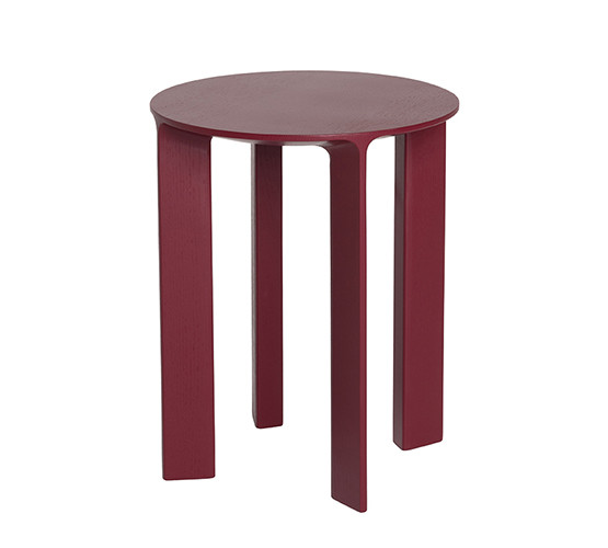 hans-side-table_08