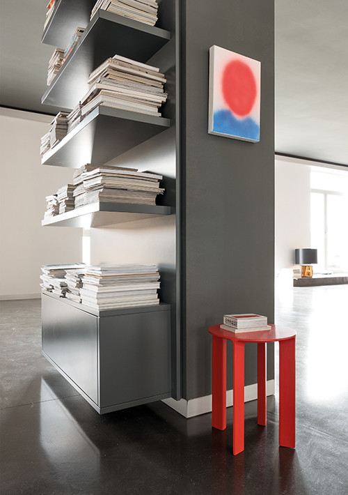 hans-side-table_10