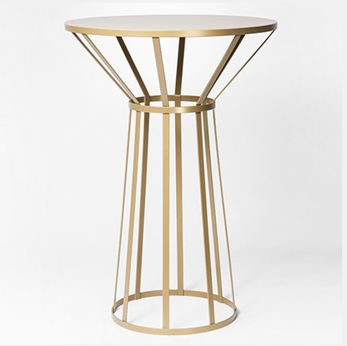 hollo-bistro-table_01