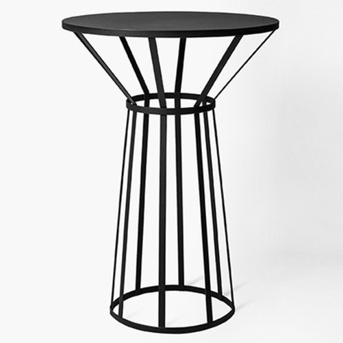 hollo-bistro-table_02