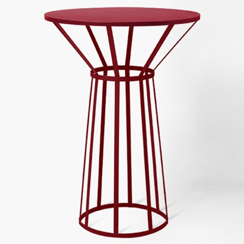hollo-bistro-table_04